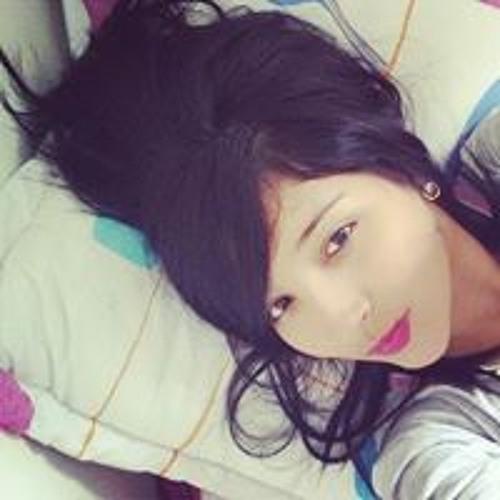 Julieth Fernanda Muñoz's avatar