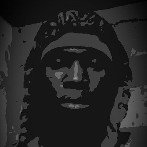 nuttynyc's avatar