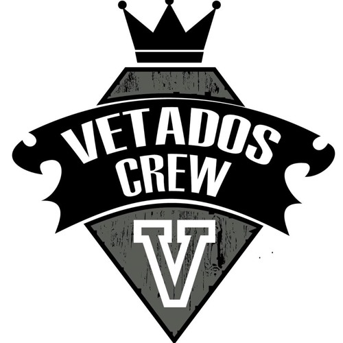 Vetados Crew's avatar