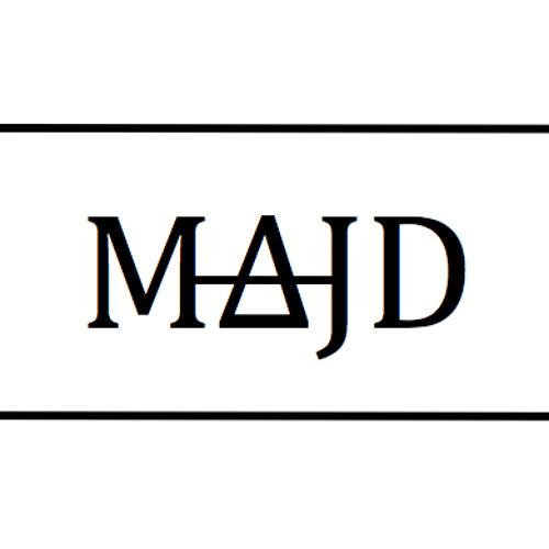 MAjD's avatar