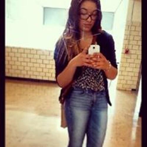 Juana Lopez 18's avatar