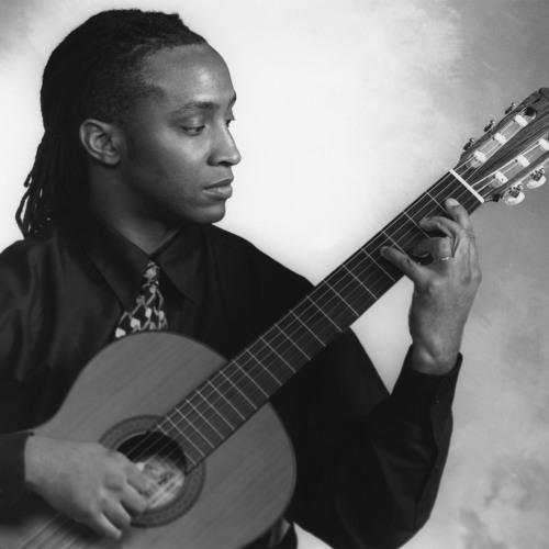 Leon Christian Guitar's avatar
