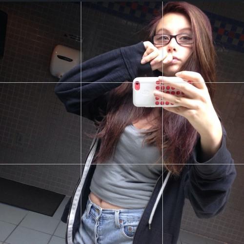 Evelyn__'s avatar