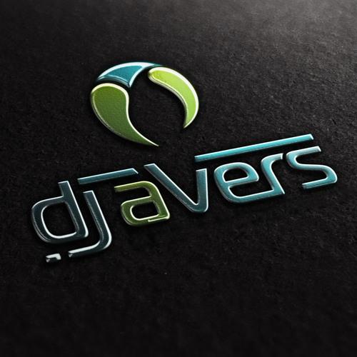DJ Avers's avatar