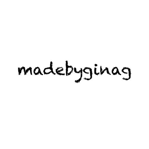 madebyginag®'s avatar