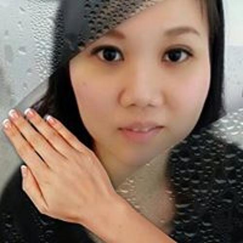 Kenix Phang's avatar