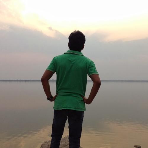 Prithivi Raj 1's avatar