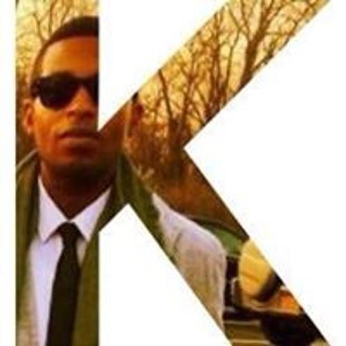 Kenny Testarossa's avatar