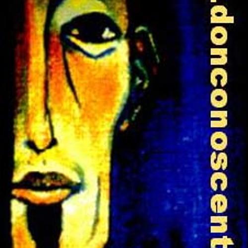 donconoscenti's avatar