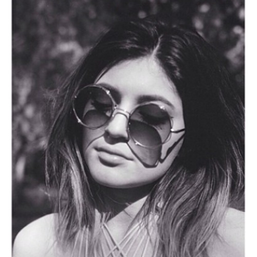 Kathryn Paterno's avatar
