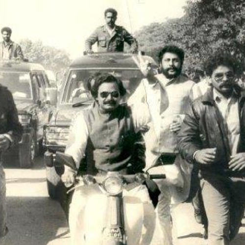 karachikhatmal's avatar