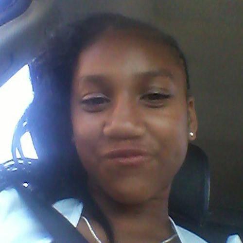 kayla2pretty's avatar