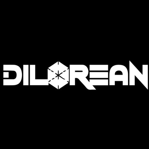 Dilorean's avatar