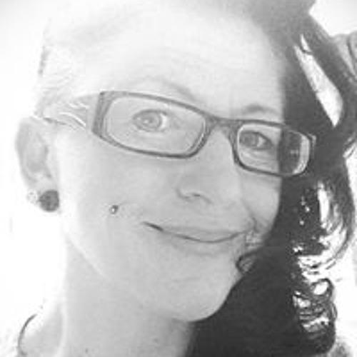 Daniela Lange 2's avatar