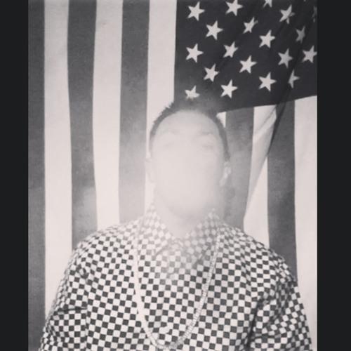 Matt (dj) $kinner's avatar