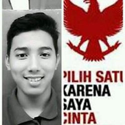 Wawan Stiawan 'Stem''s avatar