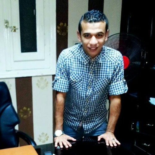 ahmad_farhat's avatar