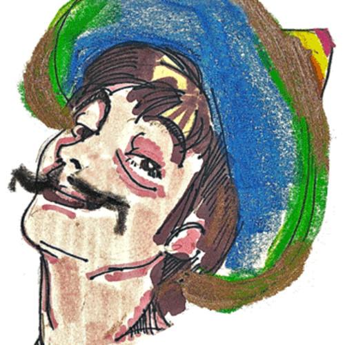 Charlymex's avatar