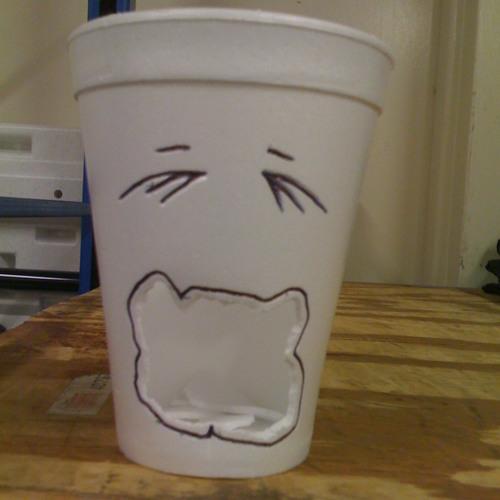 peanutchex's avatar