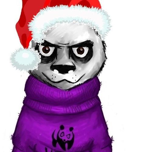 MaxClax's avatar