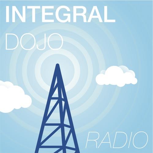 Integral Dojo Radio's avatar