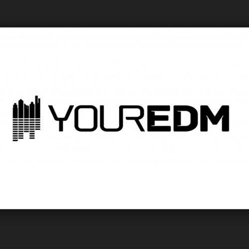 Ur EDM's avatar