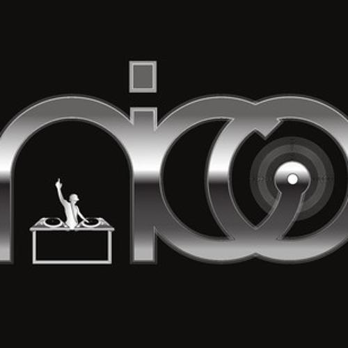 023 - Dj Nico's avatar