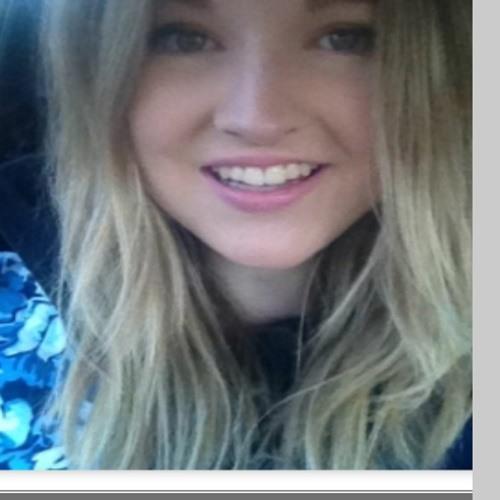 CarolinaMal's avatar
