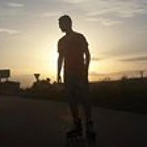 Denis Janus's avatar