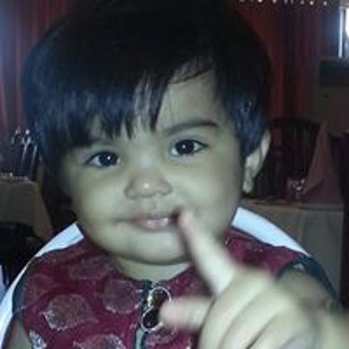 Rana Sameer 1's avatar