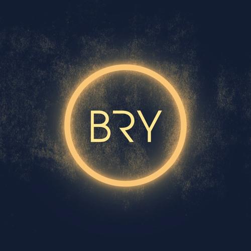 Dejan Bry's avatar
