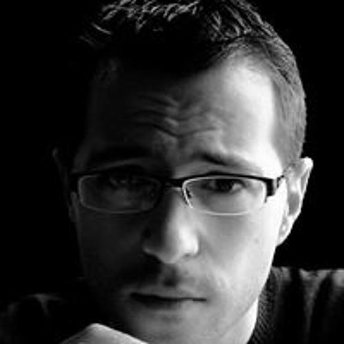 José Antonio's avatar