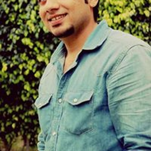 Umair Malik 53's avatar