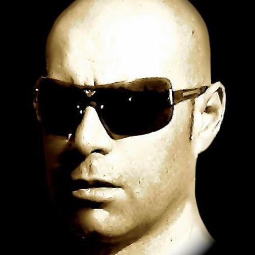 Rene Beer's avatar