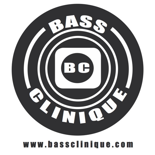 Bass Clinique's avatar