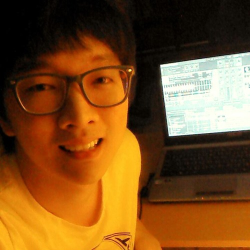 aquariz's avatar