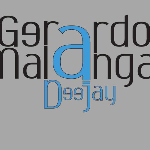 Gerardo Malanga DJ's avatar