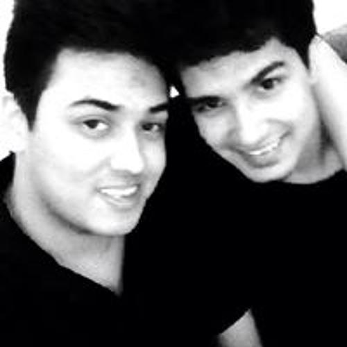 Sohil Jain 2's avatar