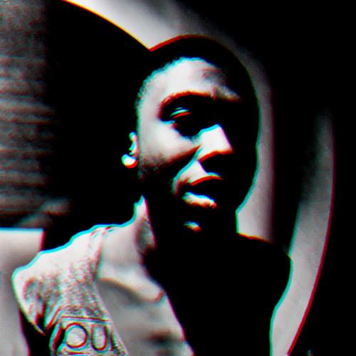LCFR666's avatar