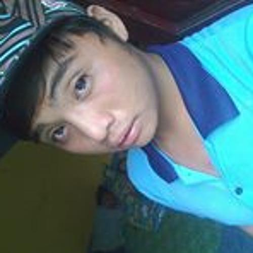 muhd azwandi's avatar