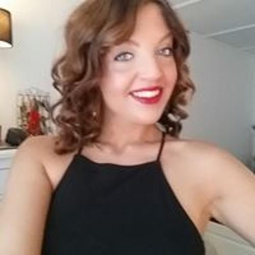 Muriel ten Brummelhuis's avatar