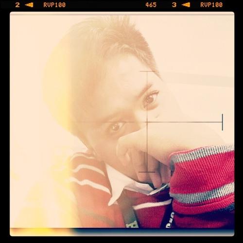 Joseph Acero's avatar