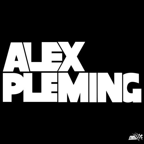 Alex Pleming's avatar