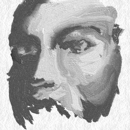 Illusive Recluse's avatar