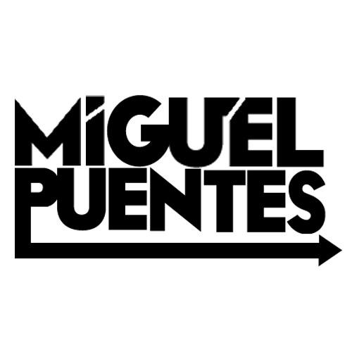 Miguel Puentes DJ's avatar