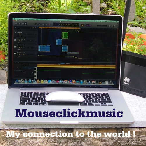 mouseclickmusic's avatar