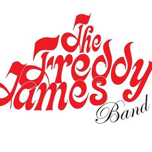 The Freddy James Band's avatar