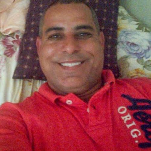 donato martinez 1's avatar