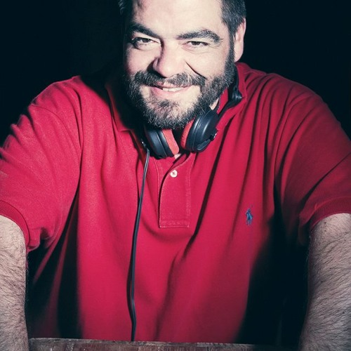 Arturo_Robisco's avatar