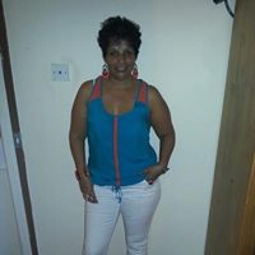 Shanaz Mais's avatar